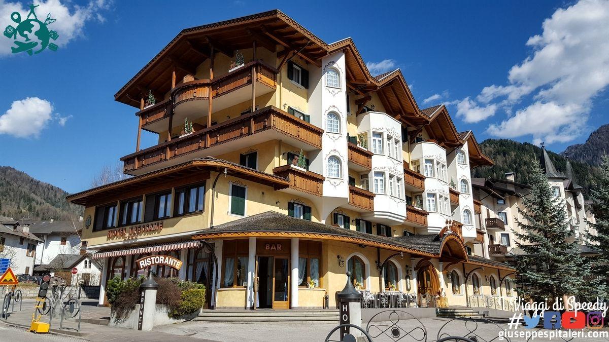 hotel_brunet_tressane_trentino_www.giuseppespitaleri.com_060