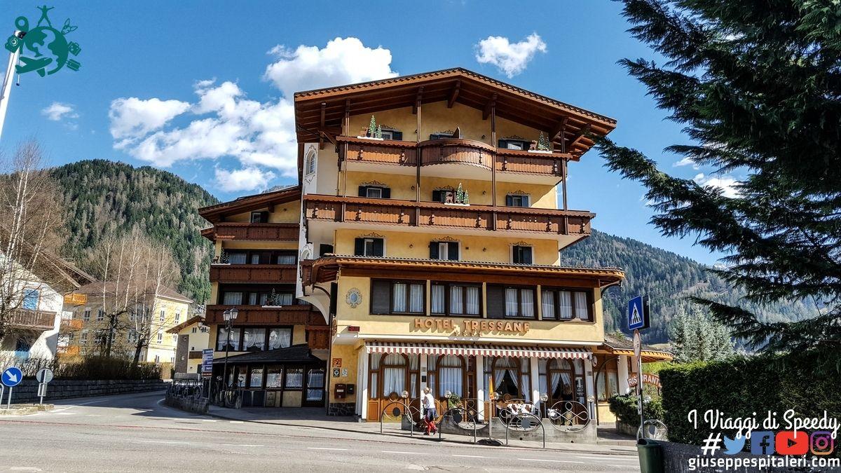 hotel_brunet_tressane_trentino_www.giuseppespitaleri.com_061