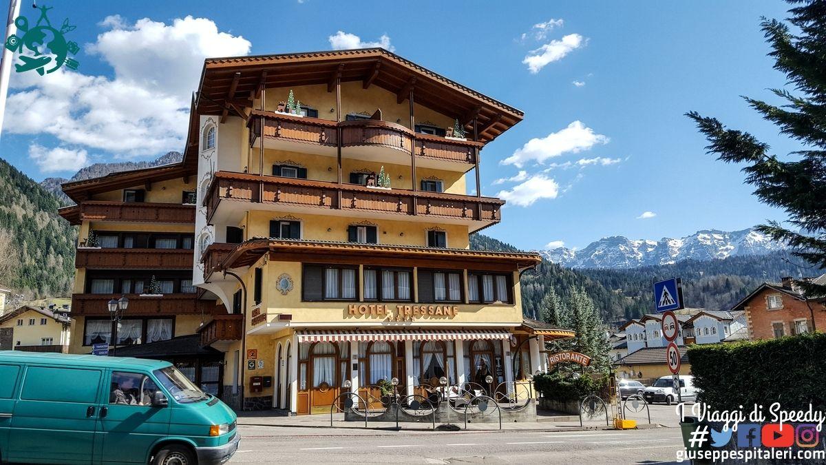 hotel_brunet_tressane_trentino_www.giuseppespitaleri.com_062