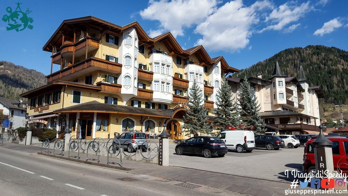 hotel_brunet_tressane_trentino_www.giuseppespitaleri.com_064