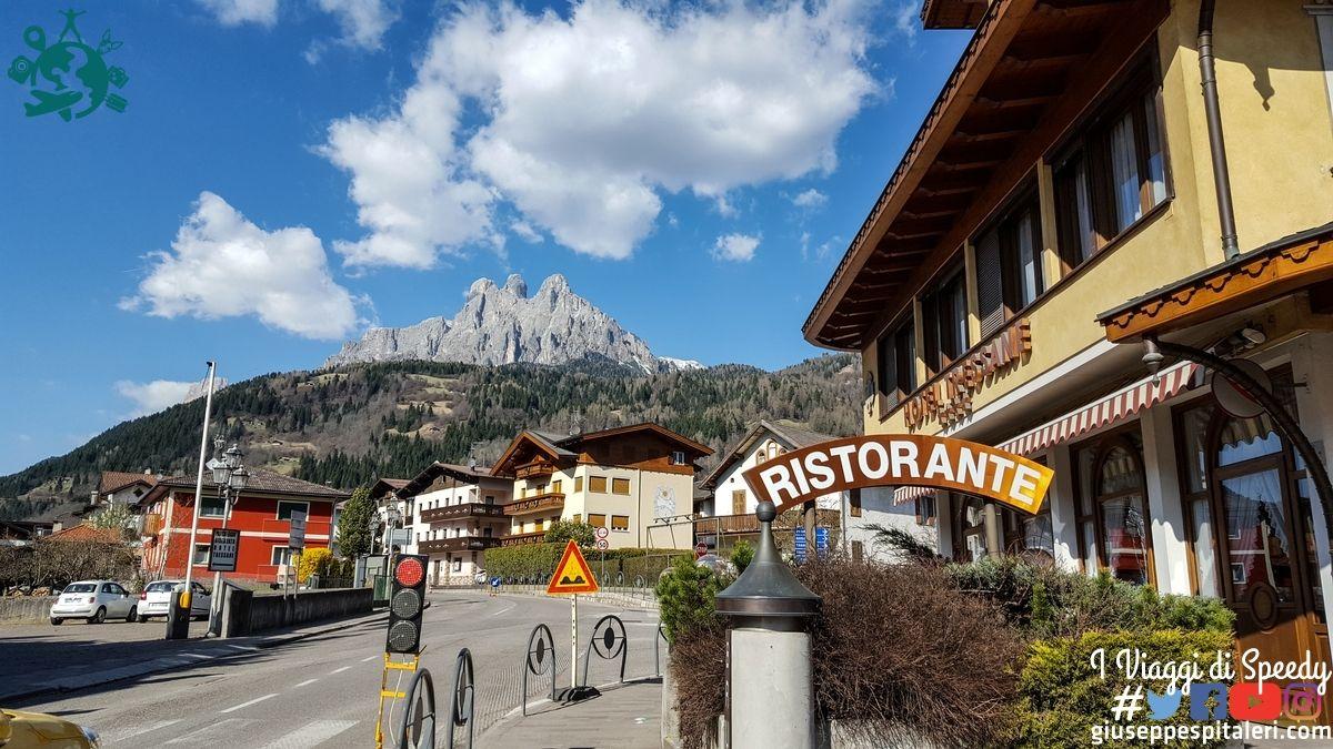 hotel_brunet_tressane_trentino_www.giuseppespitaleri.com_065