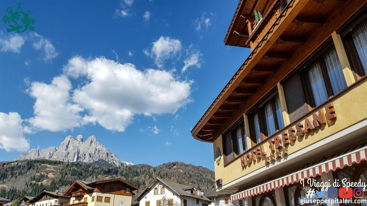 hotel_brunet_tressane_trentino_www.giuseppespitaleri.com_066