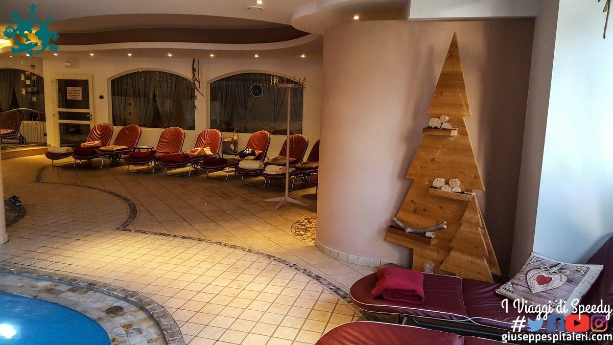 hotel_brunet_tressane_trentino_www.giuseppespitaleri.com_067