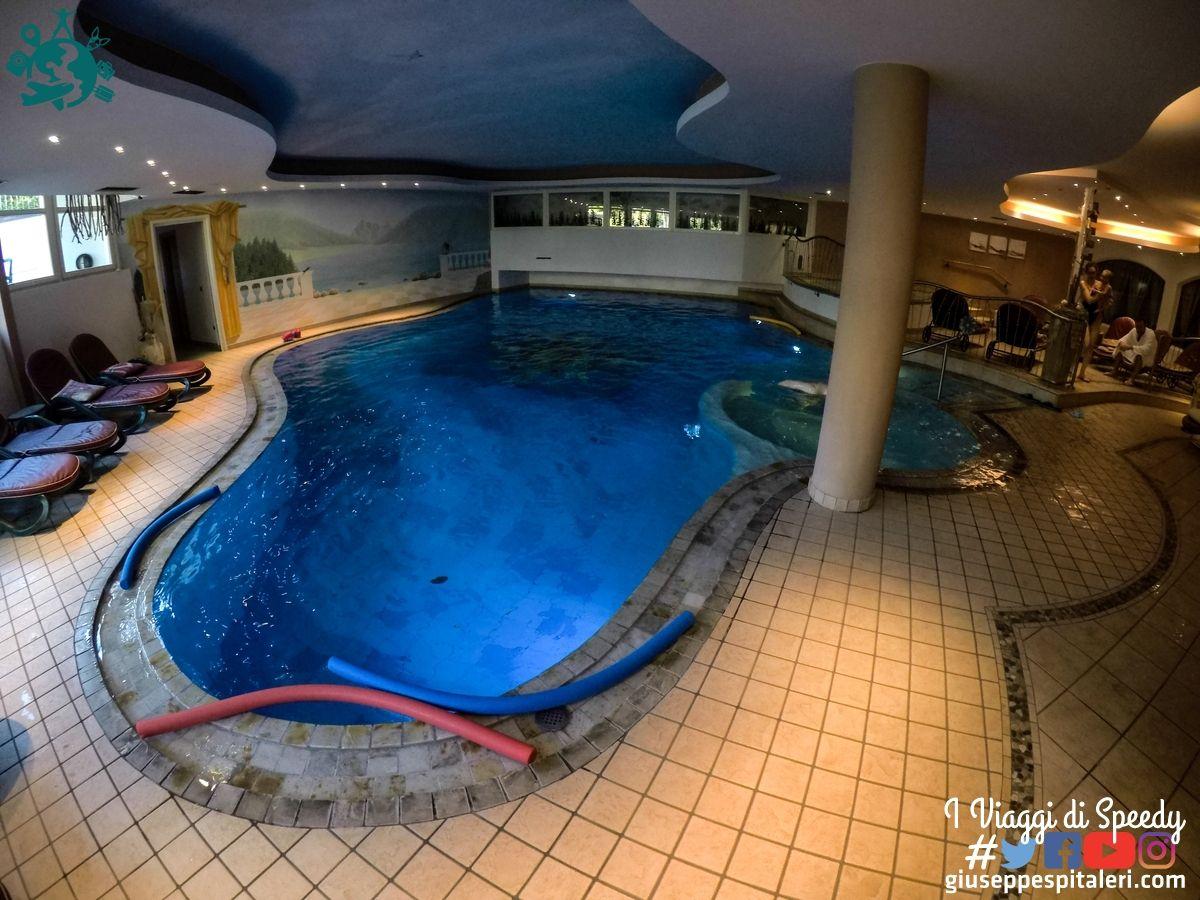 hotel_brunet_tressane_trentino_www.giuseppespitaleri.com_069