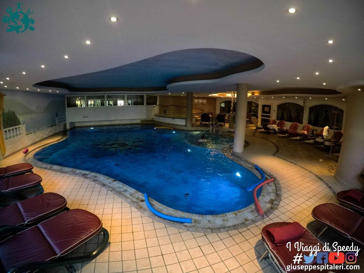 hotel_brunet_tressane_trentino_www.giuseppespitaleri.com_070