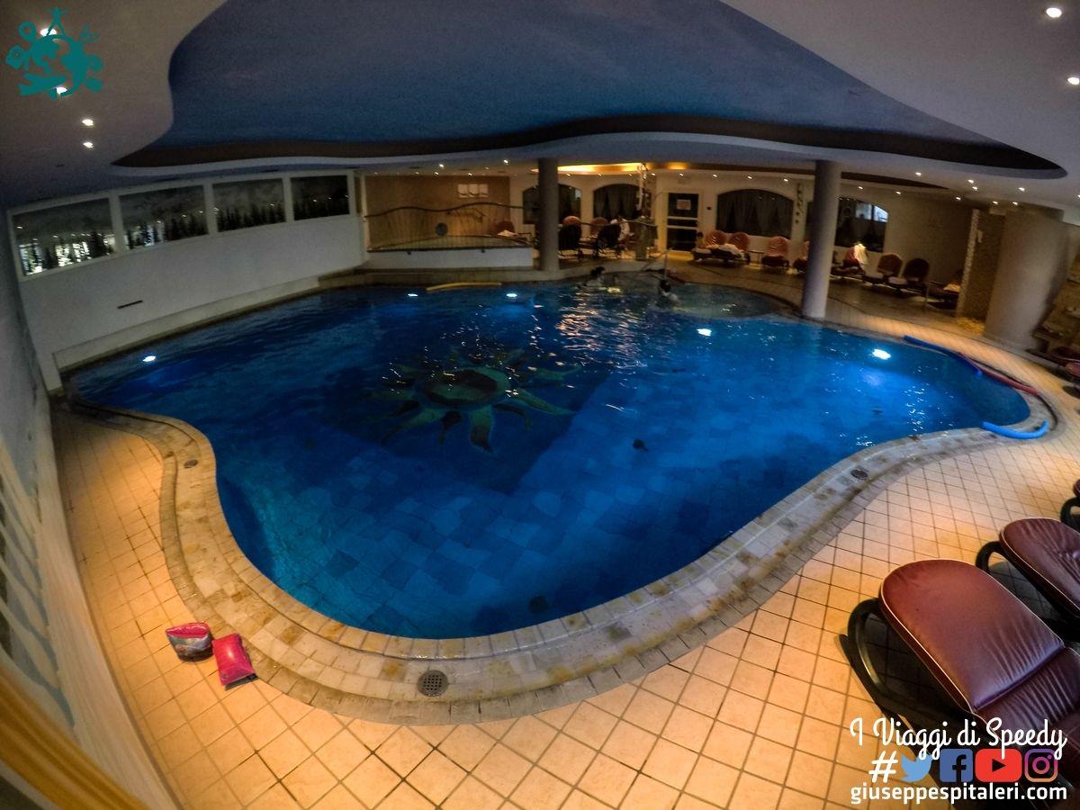hotel_brunet_tressane_trentino_www.giuseppespitaleri.com_071