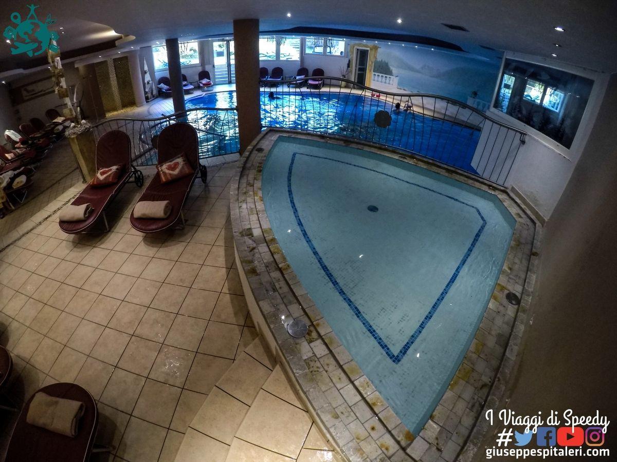 hotel_brunet_tressane_trentino_www.giuseppespitaleri.com_072