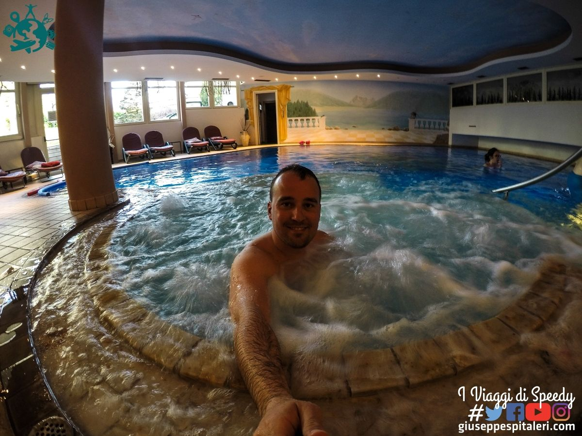 hotel_brunet_tressane_trentino_www.giuseppespitaleri.com_073