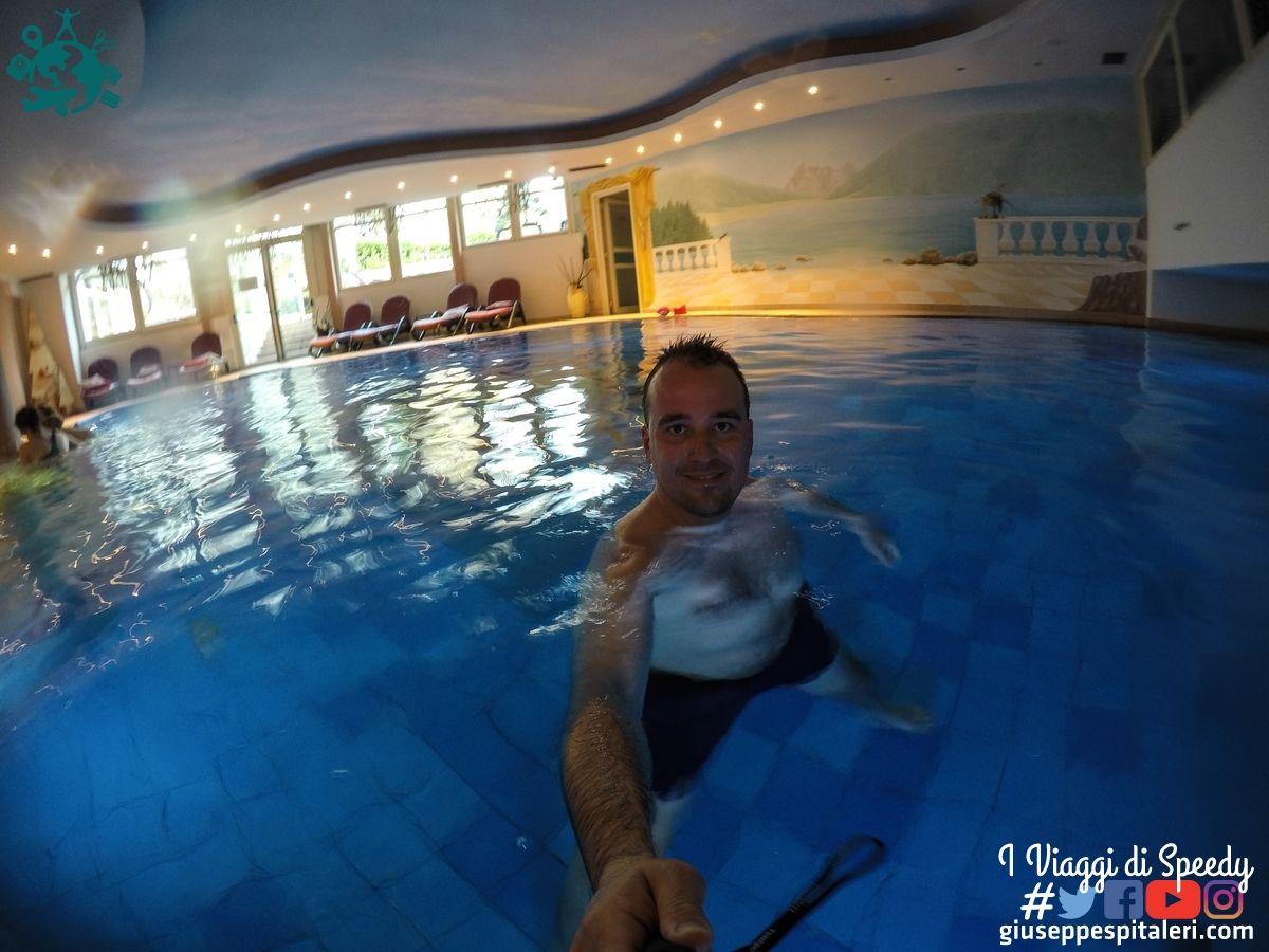 hotel_brunet_tressane_trentino_www.giuseppespitaleri.com_074