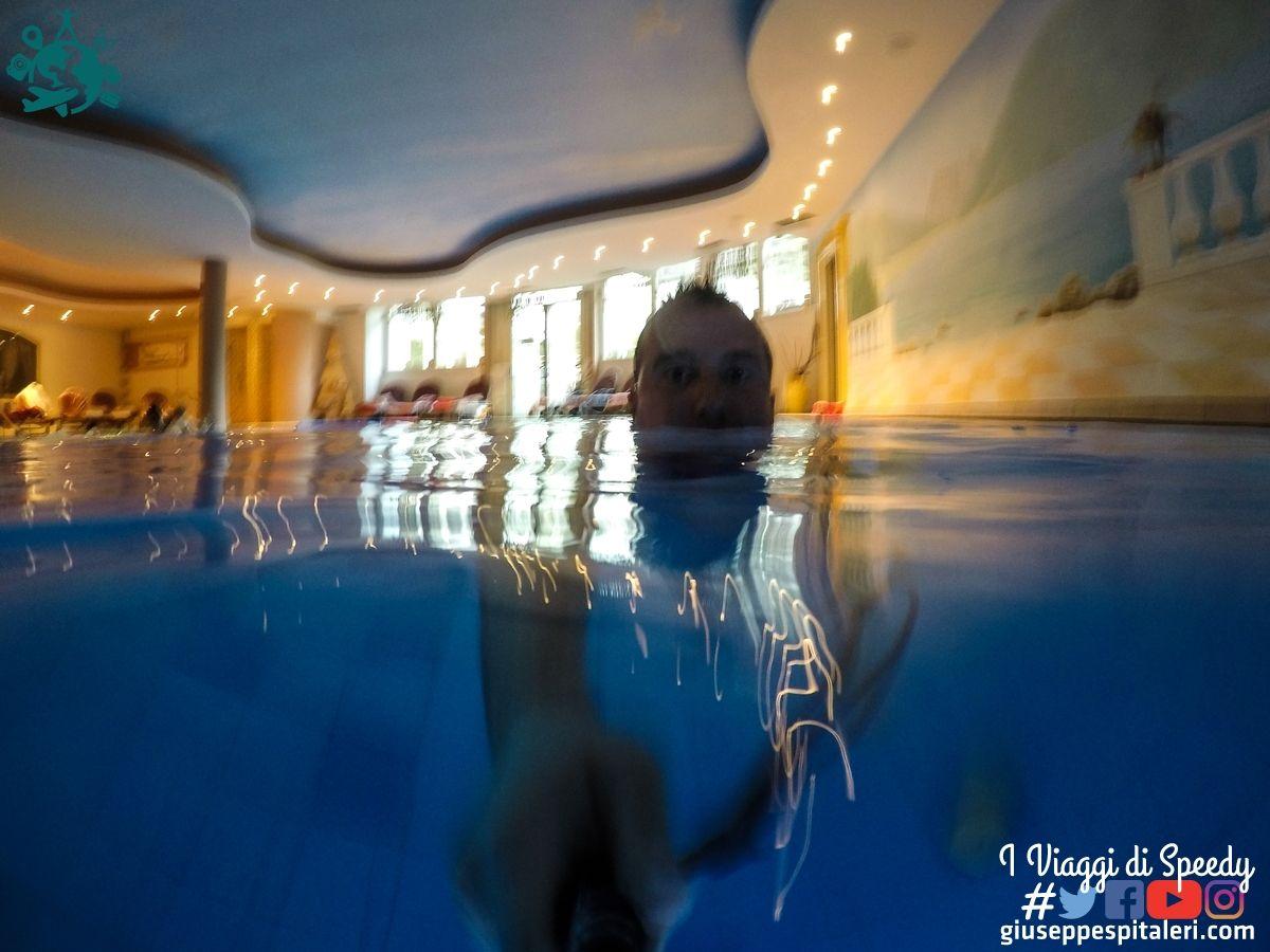 hotel_brunet_tressane_trentino_www.giuseppespitaleri.com_076