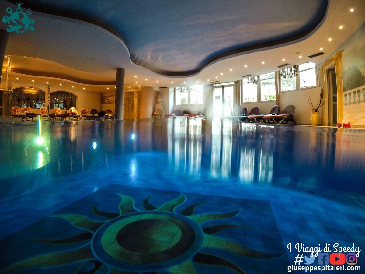 hotel_brunet_tressane_trentino_www.giuseppespitaleri.com_077