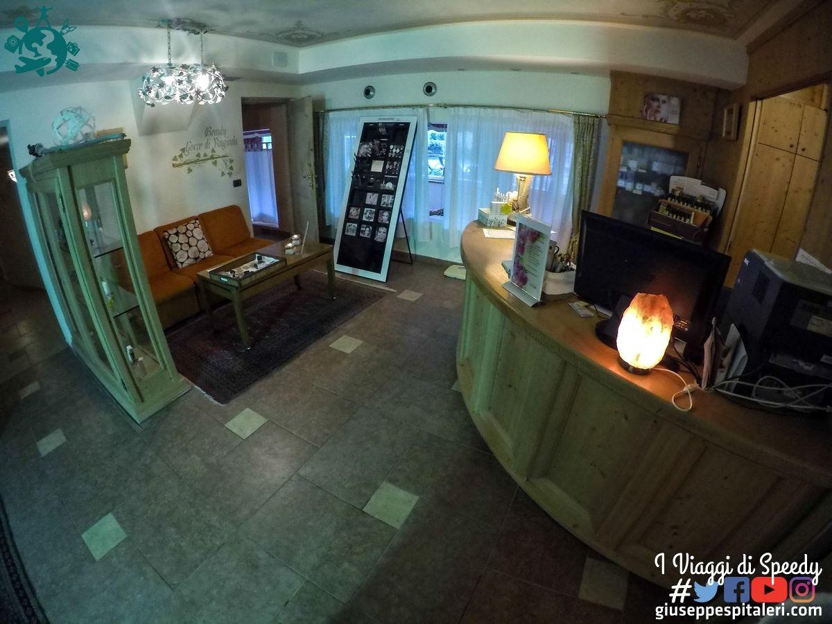 hotel_brunet_tressane_trentino_www.giuseppespitaleri.com_078
