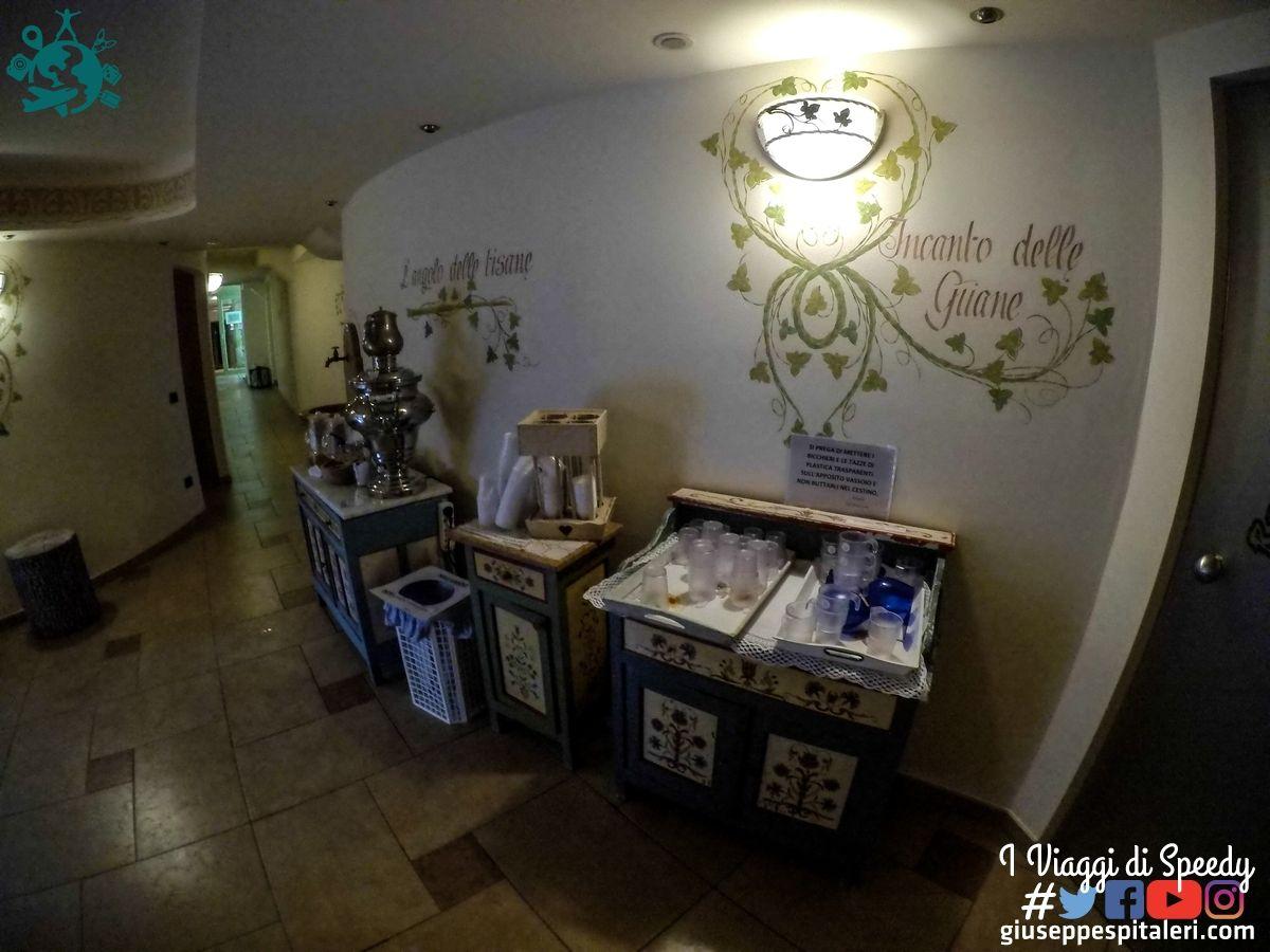 hotel_brunet_tressane_trentino_www.giuseppespitaleri.com_080