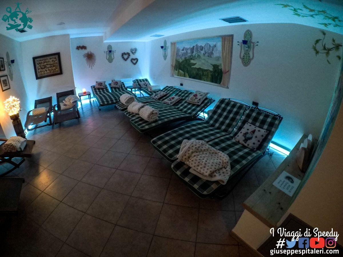 hotel_brunet_tressane_trentino_www.giuseppespitaleri.com_081