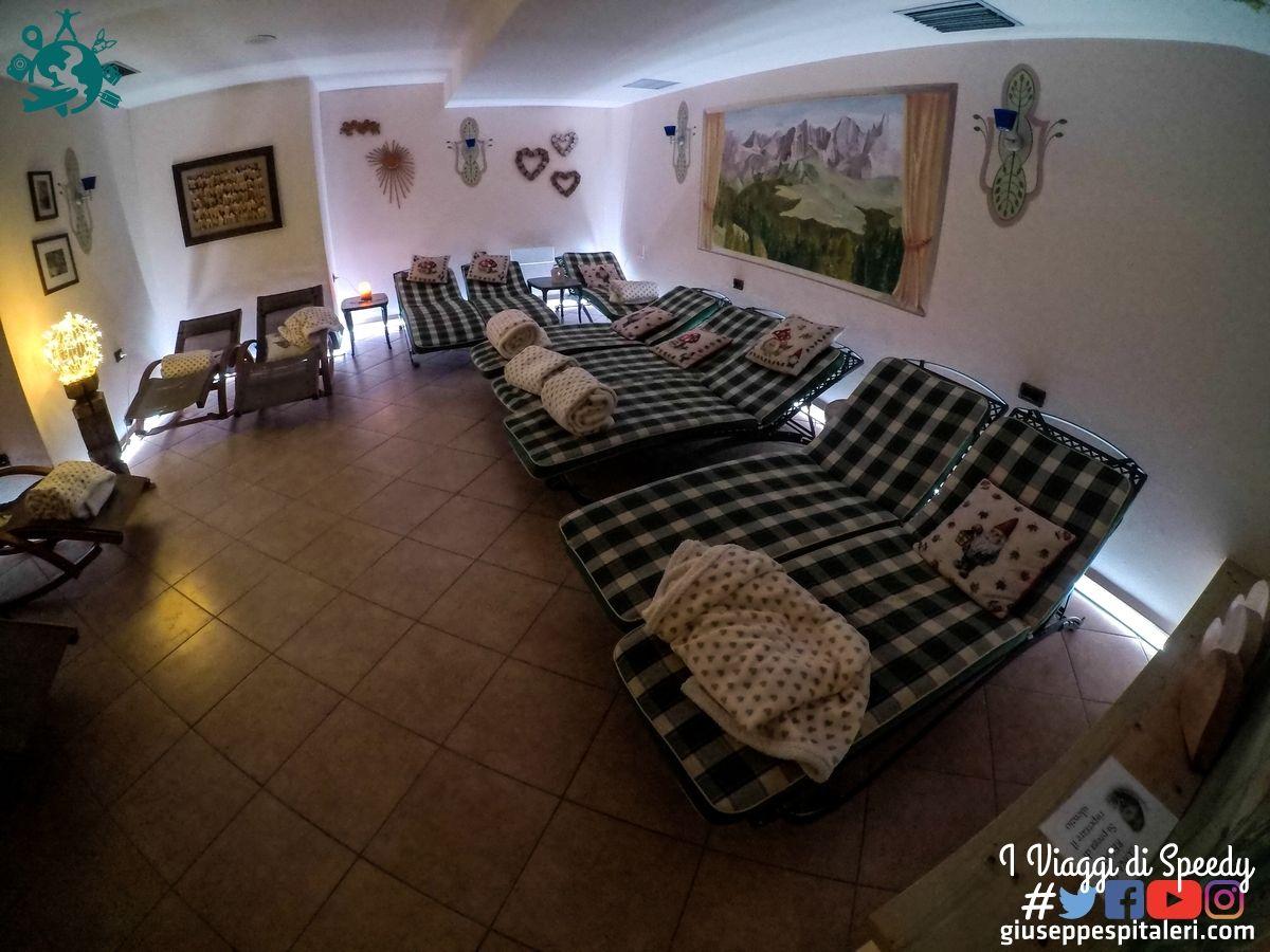 hotel_brunet_tressane_trentino_www.giuseppespitaleri.com_082