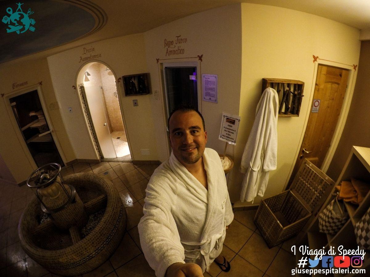 hotel_brunet_tressane_trentino_www.giuseppespitaleri.com_083