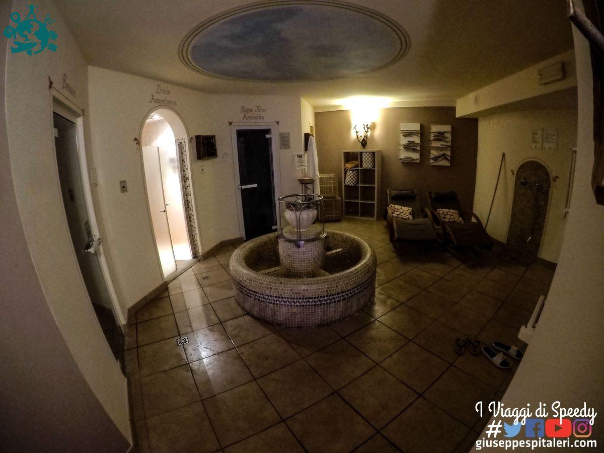 hotel_brunet_tressane_trentino_www.giuseppespitaleri.com_084