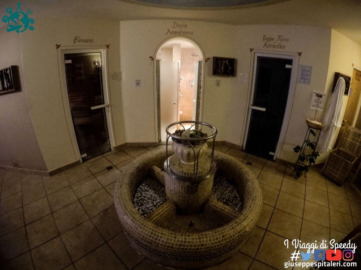 hotel_brunet_tressane_trentino_www.giuseppespitaleri.com_085
