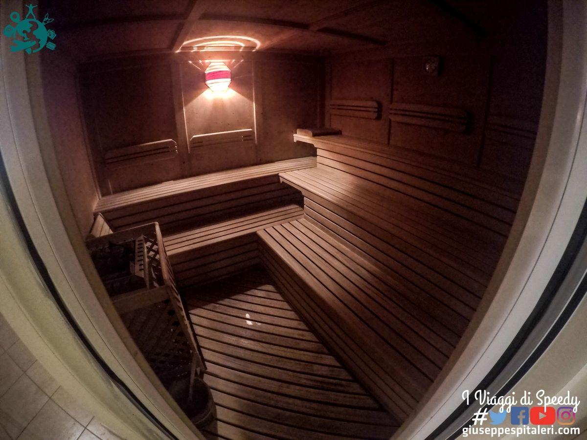 hotel_brunet_tressane_trentino_www.giuseppespitaleri.com_086