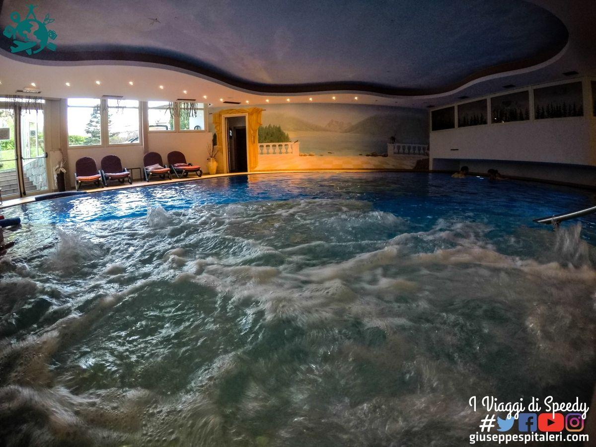 hotel_brunet_tressane_trentino_www.giuseppespitaleri.com_087
