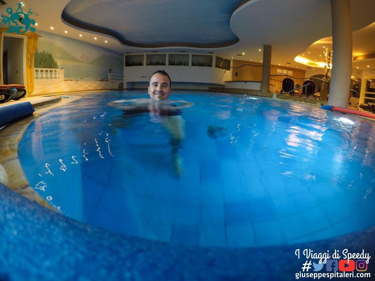 hotel_brunet_tressane_trentino_www.giuseppespitaleri.com_090