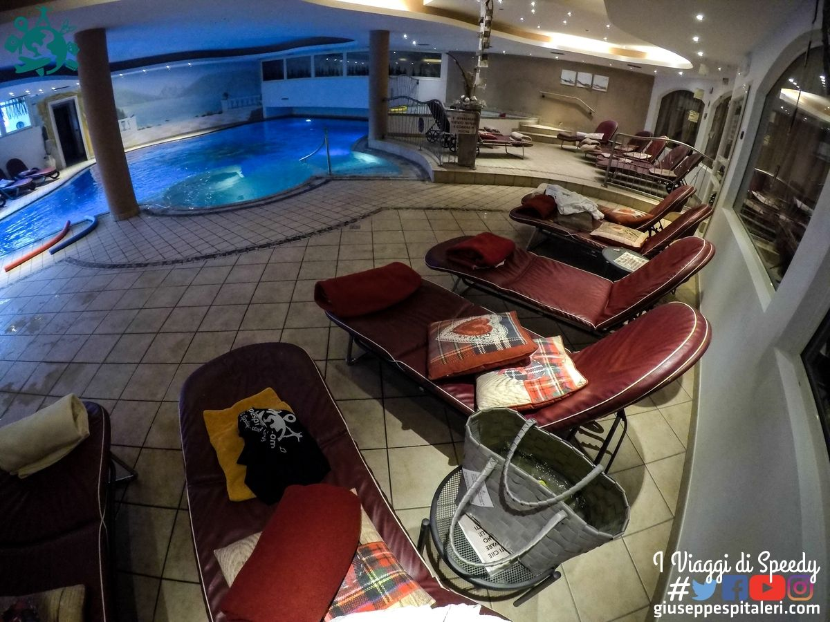 hotel_brunet_tressane_trentino_www.giuseppespitaleri.com_091