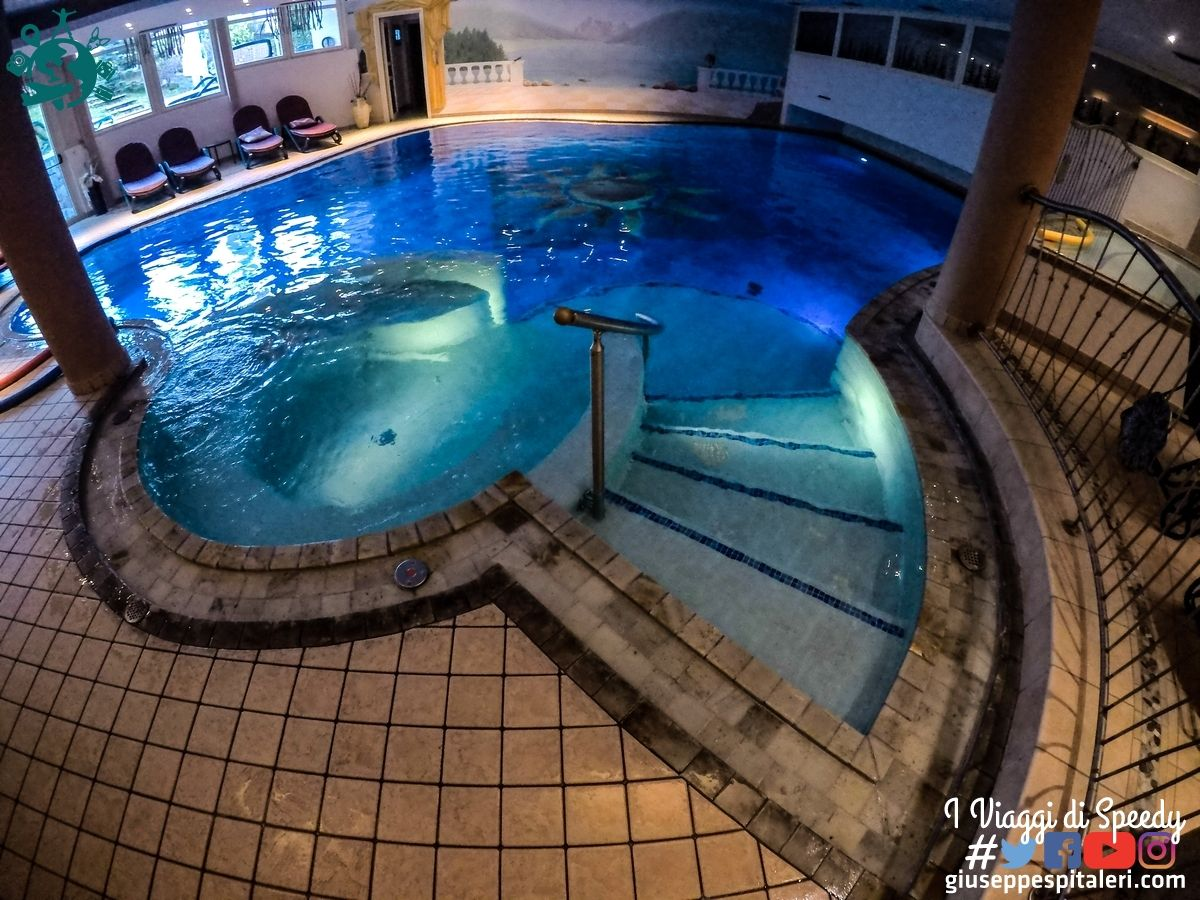 hotel_brunet_tressane_trentino_www.giuseppespitaleri.com_092
