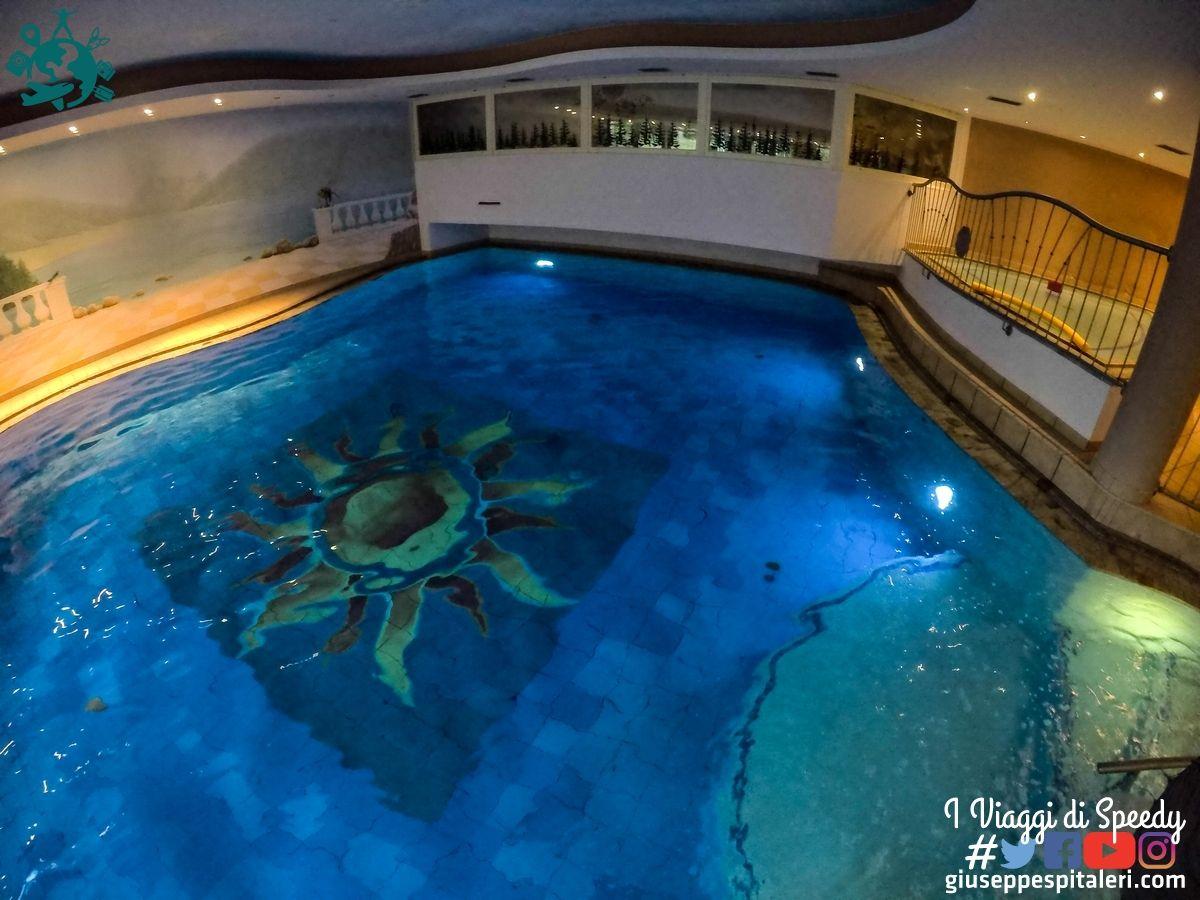 hotel_brunet_tressane_trentino_www.giuseppespitaleri.com_093