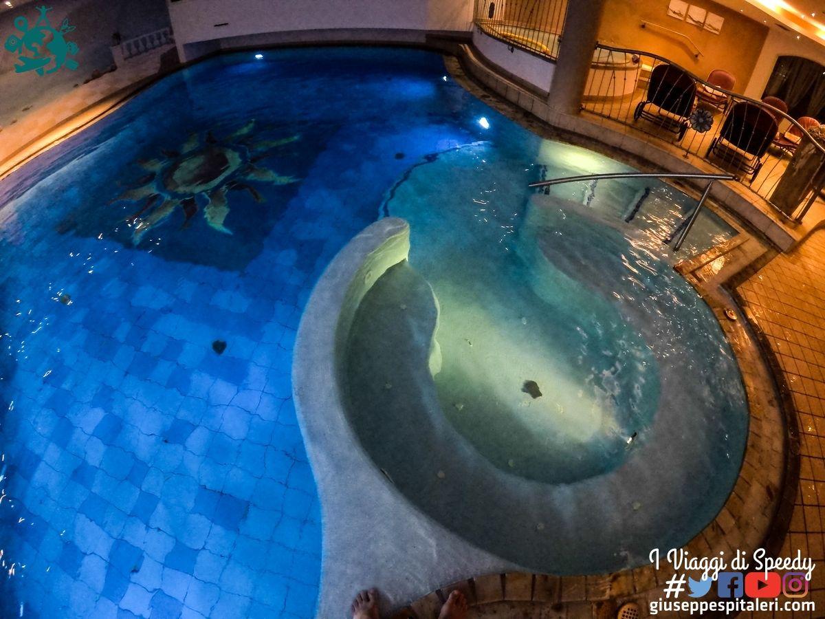 hotel_brunet_tressane_trentino_www.giuseppespitaleri.com_094
