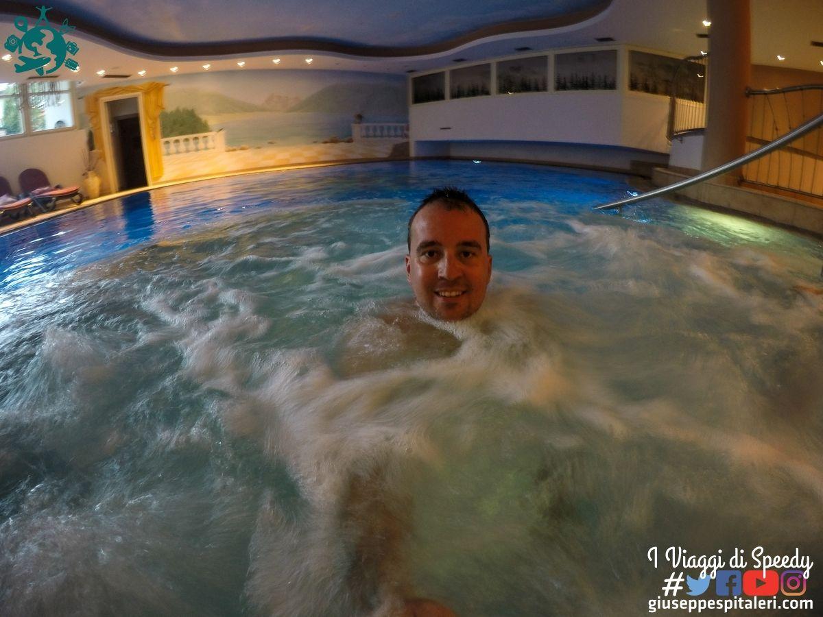 hotel_brunet_tressane_trentino_www.giuseppespitaleri.com_095