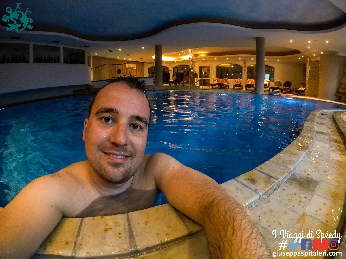 hotel_brunet_tressane_trentino_www.giuseppespitaleri.com_096