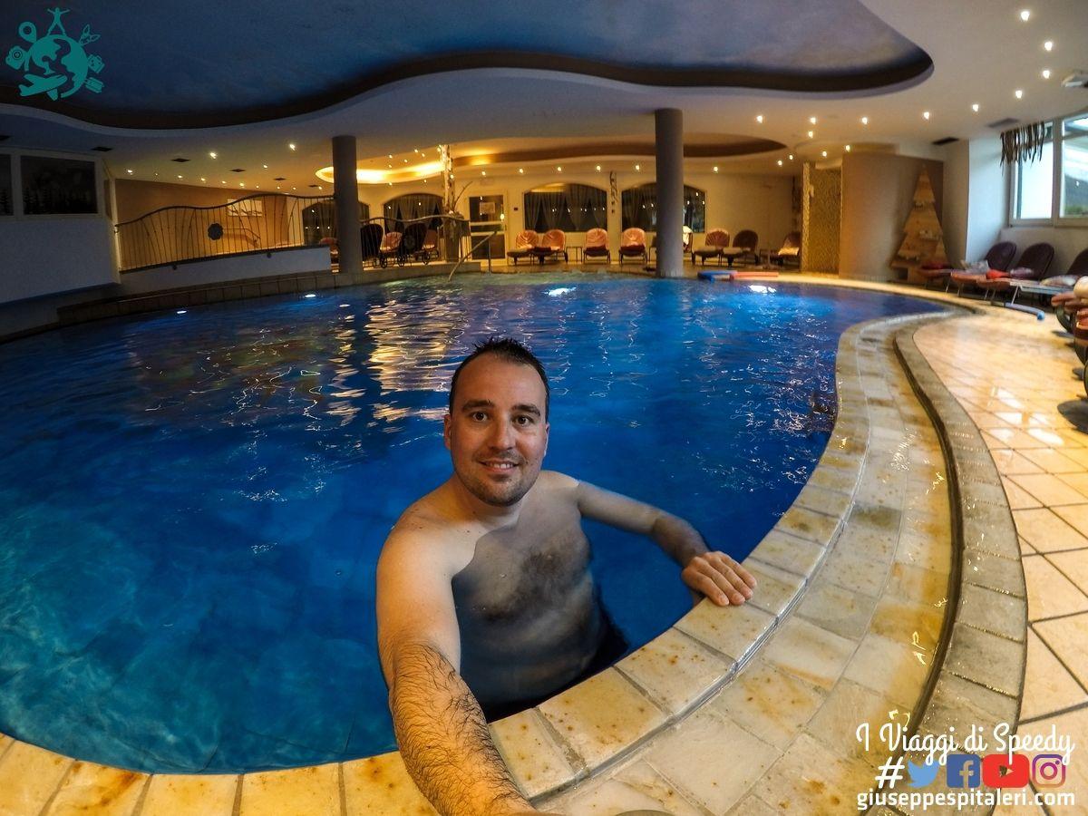 hotel_brunet_tressane_trentino_www.giuseppespitaleri.com_097