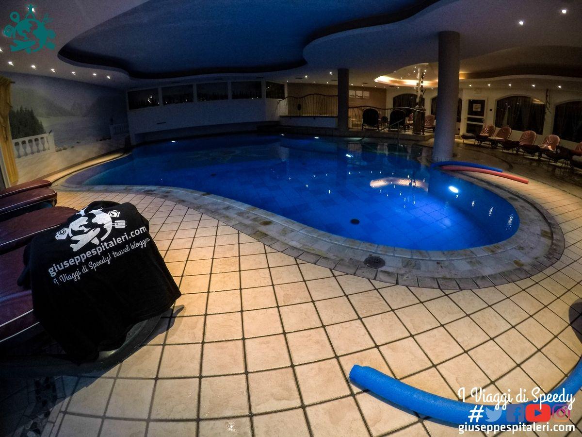 hotel_brunet_tressane_trentino_www.giuseppespitaleri.com_098