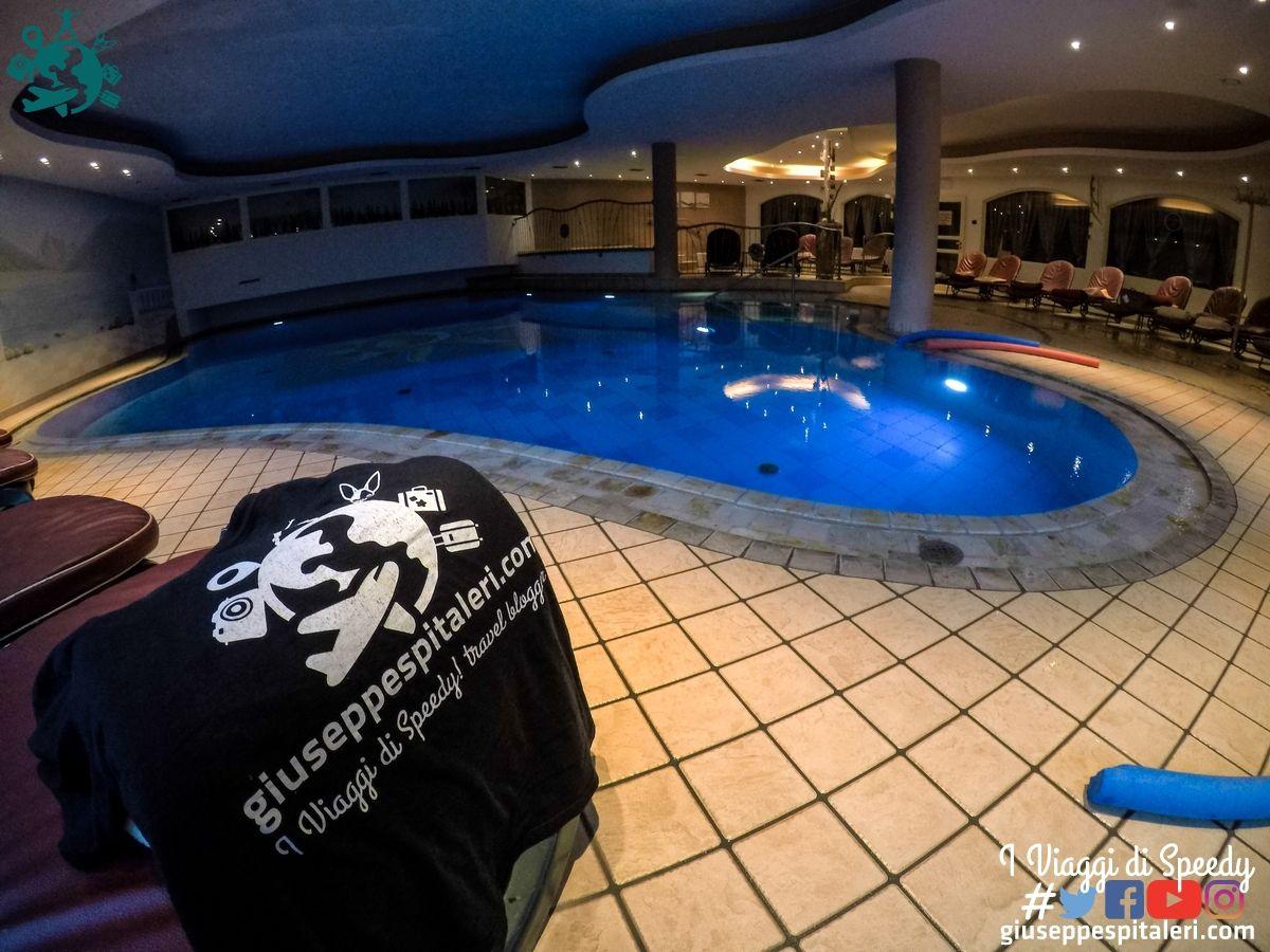 hotel_brunet_tressane_trentino_www.giuseppespitaleri.com_099