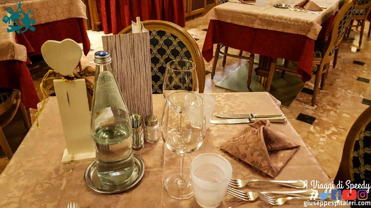 hotel_brunet_tressane_trentino_www.giuseppespitaleri.com_100