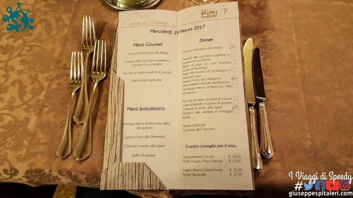 hotel_brunet_tressane_trentino_www.giuseppespitaleri.com_101