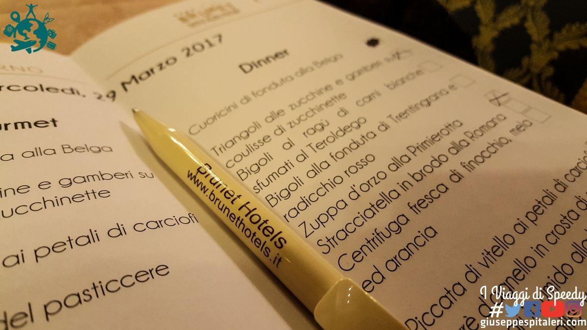 hotel_brunet_tressane_trentino_www.giuseppespitaleri.com_102
