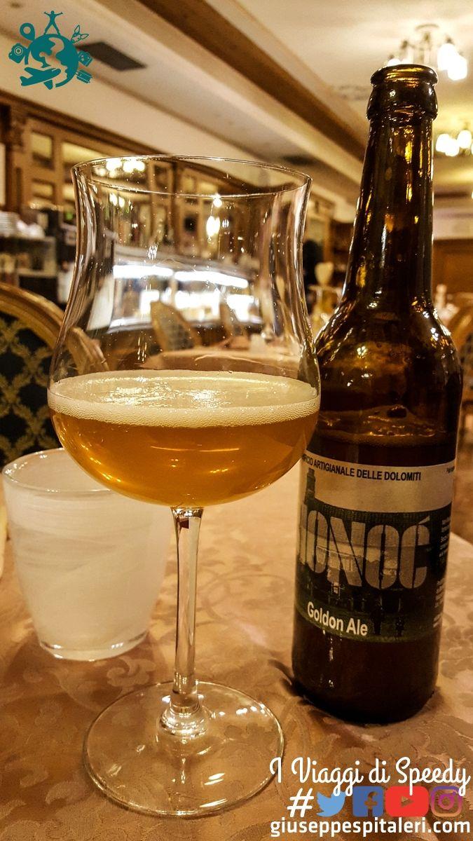 hotel_brunet_tressane_trentino_www.giuseppespitaleri.com_103