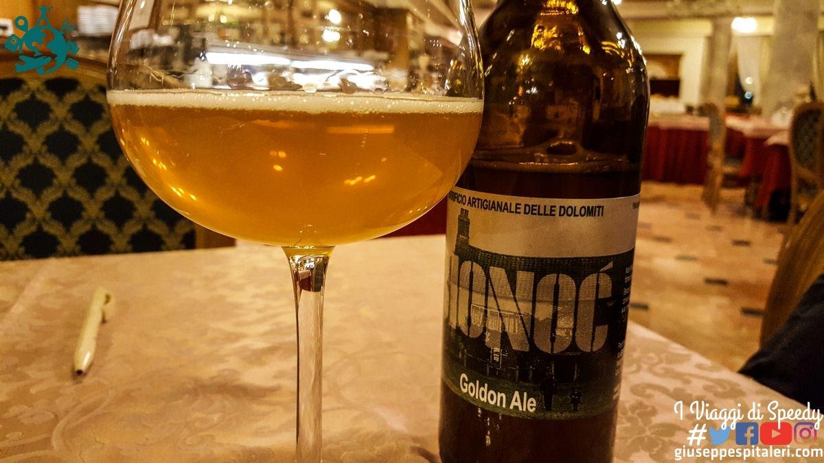 hotel_brunet_tressane_trentino_www.giuseppespitaleri.com_104