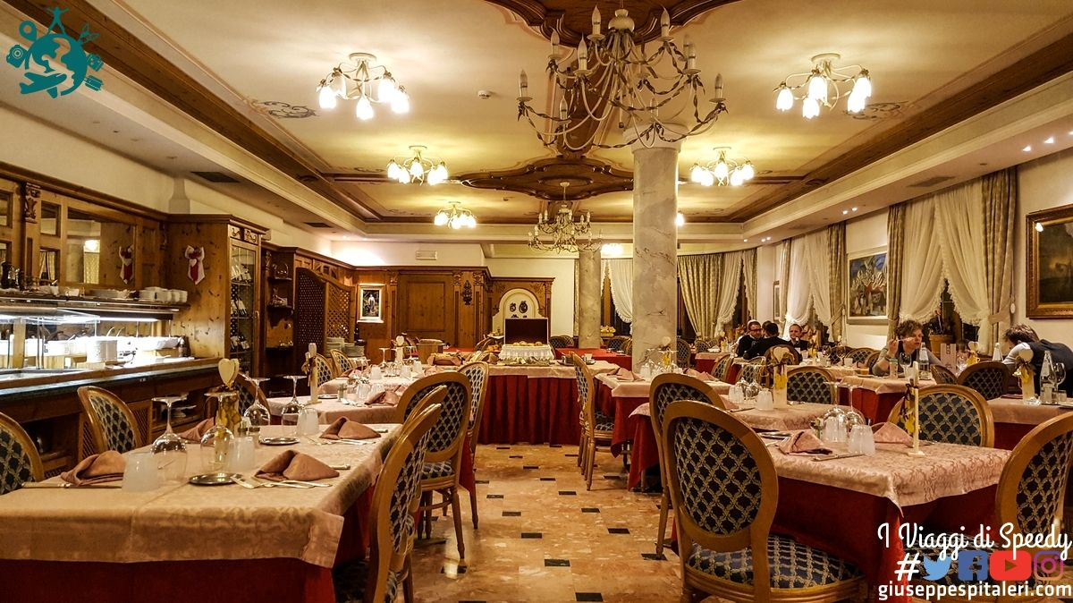 hotel_brunet_tressane_trentino_www.giuseppespitaleri.com_108