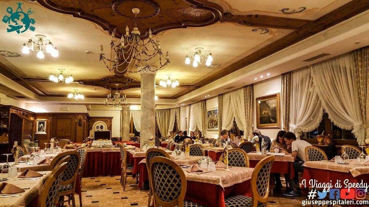 hotel_brunet_tressane_trentino_www.giuseppespitaleri.com_109