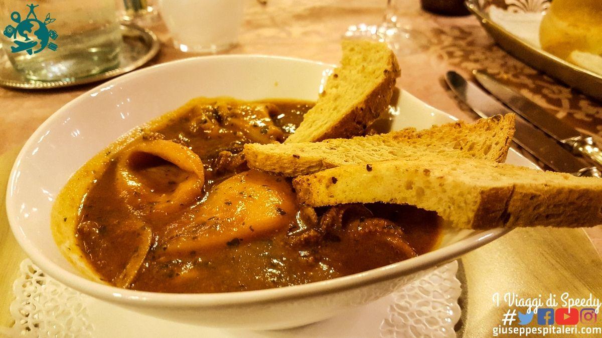 hotel_brunet_tressane_trentino_www.giuseppespitaleri.com_113