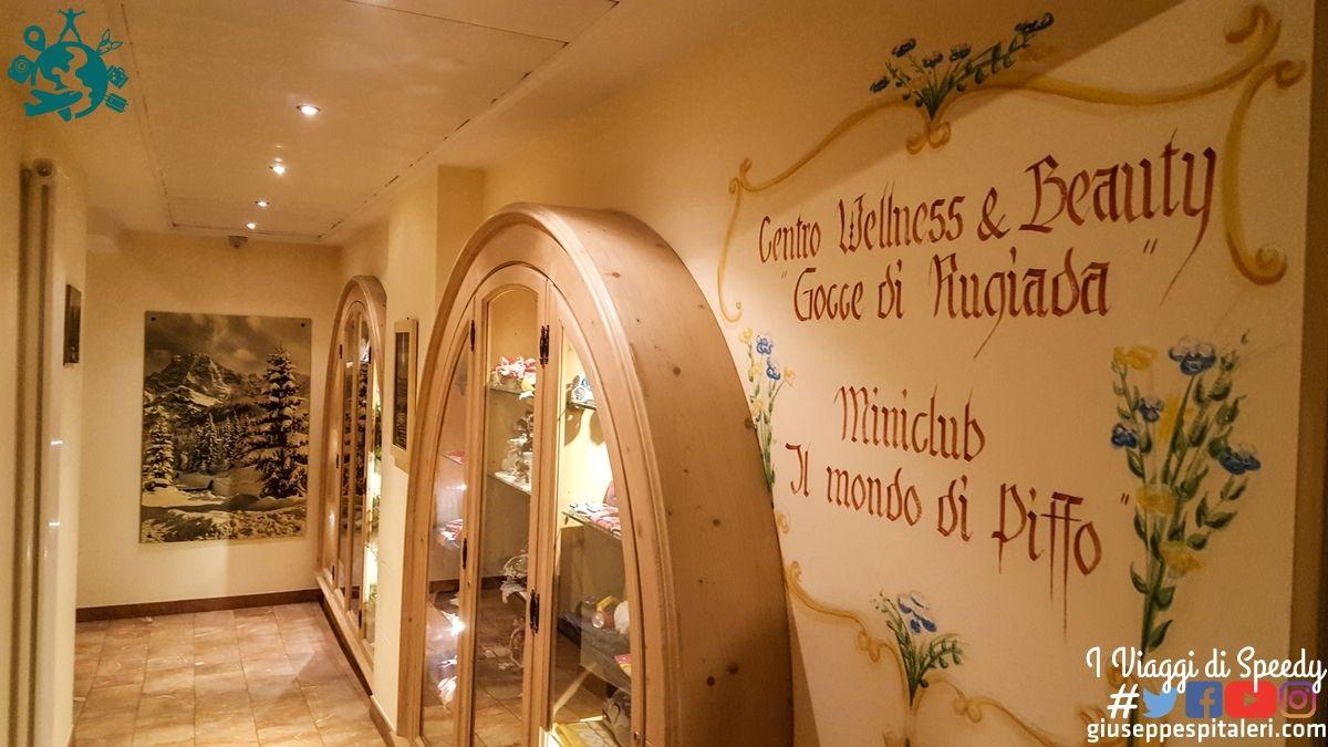 hotel_brunet_tressane_trentino_www.giuseppespitaleri.com_114