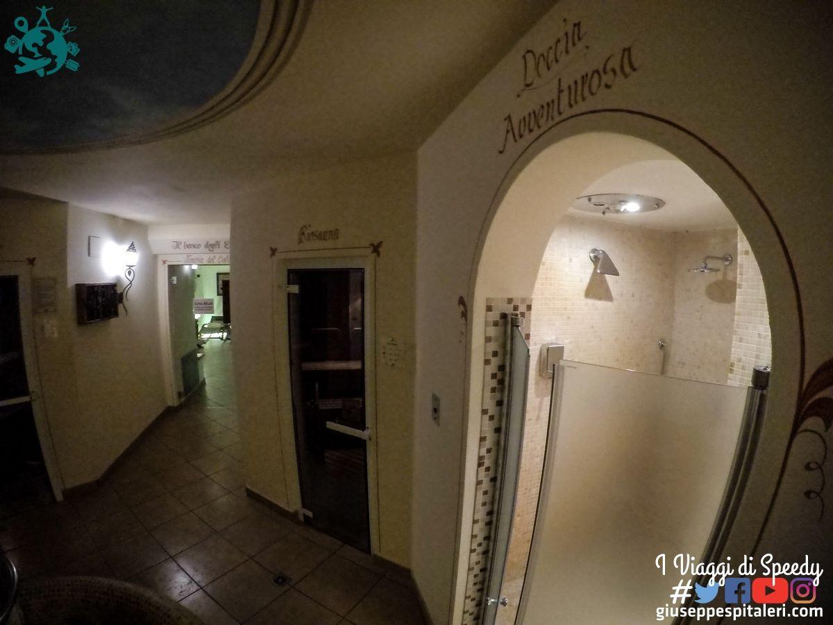 hotel_brunet_tressane_trentino_www.giuseppespitaleri.com_116