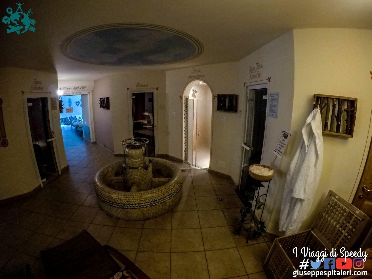 hotel_brunet_tressane_trentino_www.giuseppespitaleri.com_120