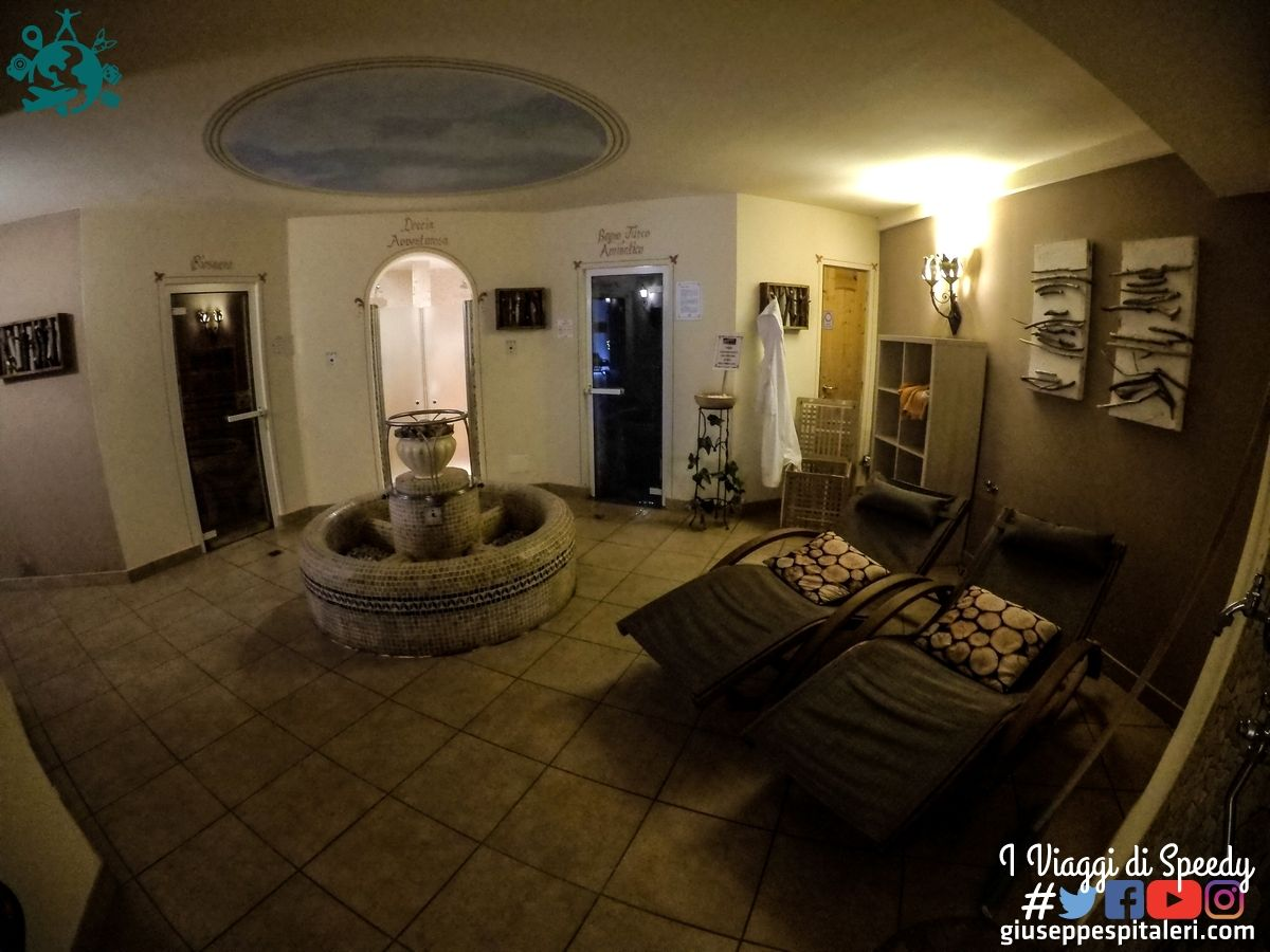 hotel_brunet_tressane_trentino_www.giuseppespitaleri.com_124