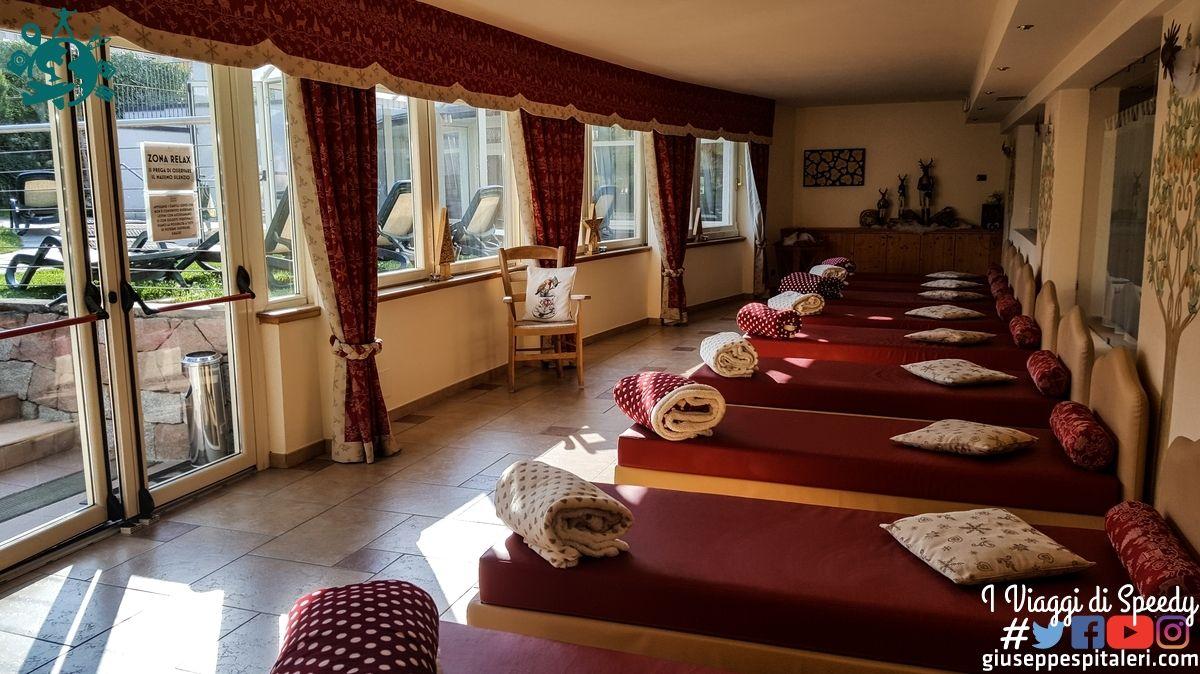 hotel_brunet_tressane_trentino_www.giuseppespitaleri.com_127
