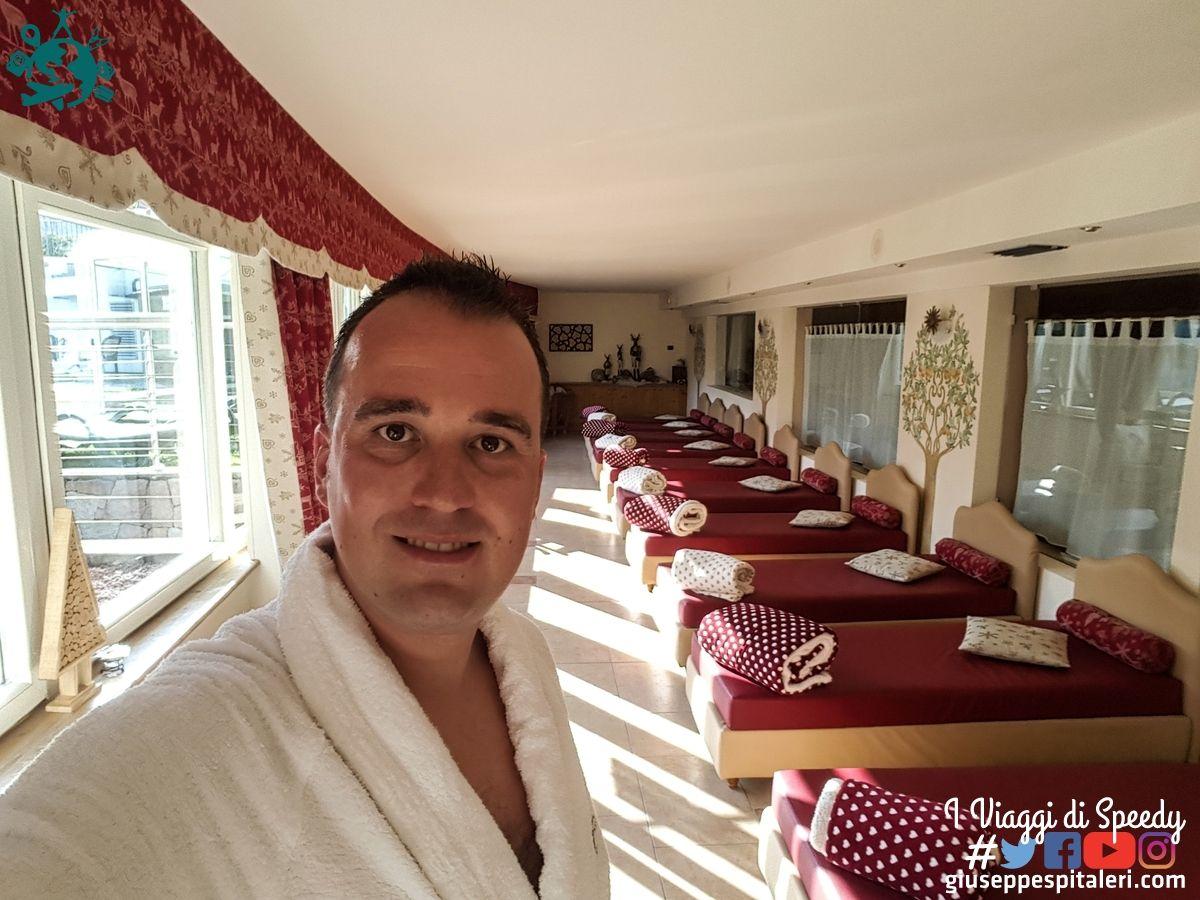 hotel_brunet_tressane_trentino_www.giuseppespitaleri.com_128