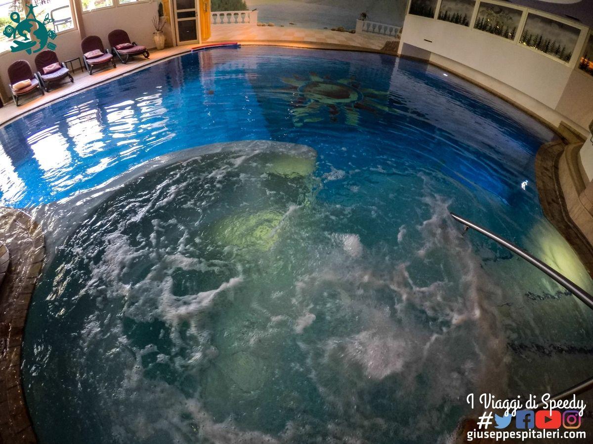 hotel_brunet_tressane_trentino_www.giuseppespitaleri.com_129
