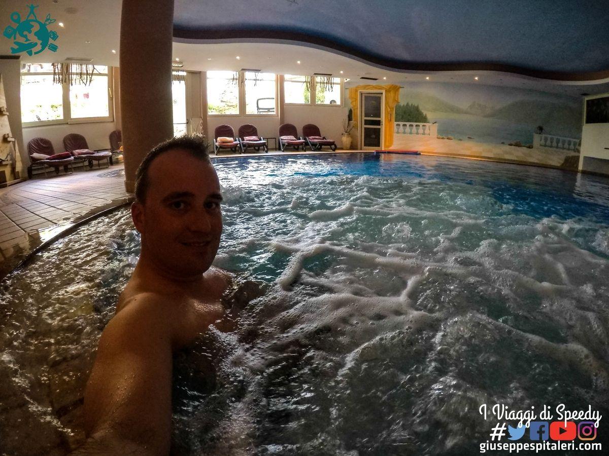 hotel_brunet_tressane_trentino_www.giuseppespitaleri.com_130